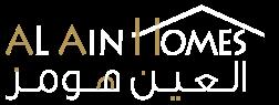 Al Ain Homes